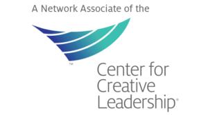 CCL logo color
