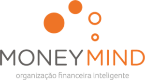 MoneyMind - CDP Partner Logo