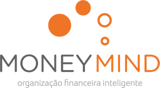 MoneyMind - CDP Partner Logo