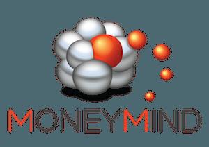 MoneyMind - Brazil