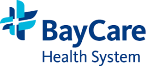 Baycare Health Systems