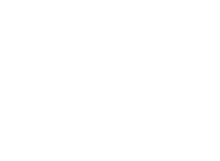 Center for Creative Leadership - Network Associate