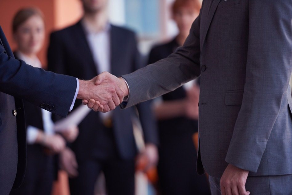 Mergers, Acquisitions and Conflict