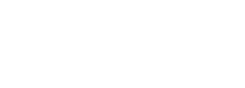 Eckerd College - Leadership Development Institute